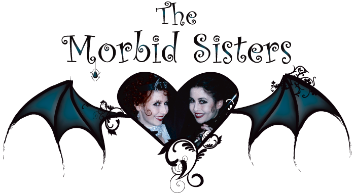 The Morbid Sisters
